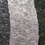 n. 4 grigi perla