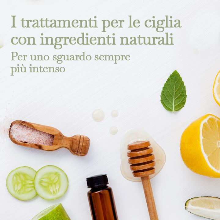 I-trattamenti-per-le-ciglia-con-ingredienti-naturali-per-uno-sguardo-sempre-piu-intenso