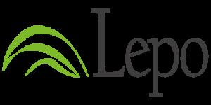 lepo-logo-300x150.png