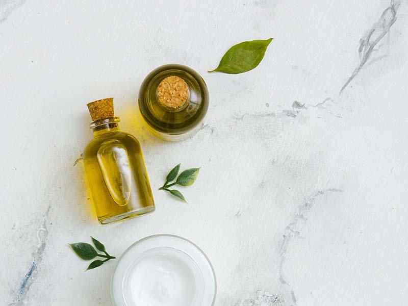 crema e olio naturale lepo cosmetici